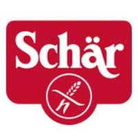 Schar gluten-free | Social Profile