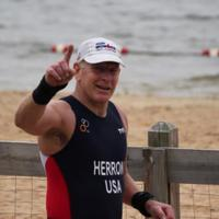 Steven Herron | Social Profile