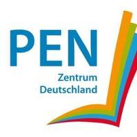PEN_Deutschland