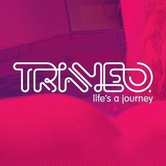 TRAVEO Social Profile