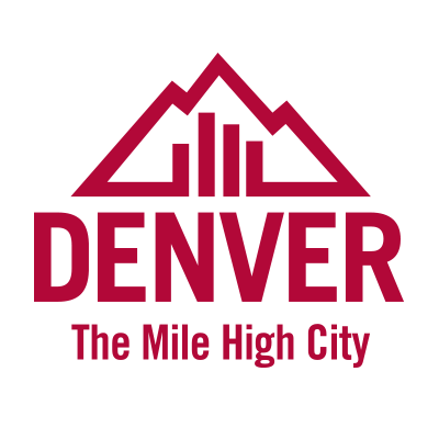 VISIT DENVER Social Profile