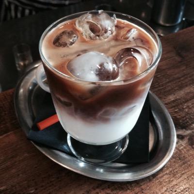 mamacoffee vodickova