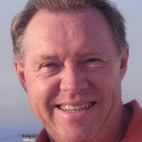 Dave Porter | Social Profile