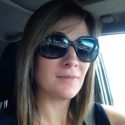 Meghan Kalkstein   Social Profile