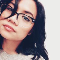Michelle Puno | Social Profile