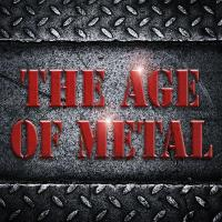 The Age Of Metal | Social Profile