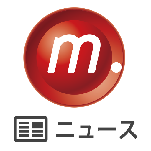 music.jpニュース