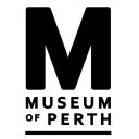 Museum of Perth (@MuseumofPerth) Twitter