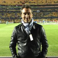 Emiliano Sebastiano   Social Profile
