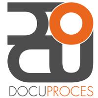 docuproces