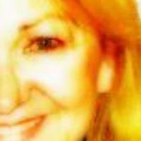 Marian Vodopivec | Social Profile