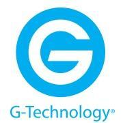 G-Technology France