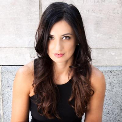Diana Antholis | Social Profile