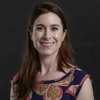 Sophia Wetherell | Social Profile