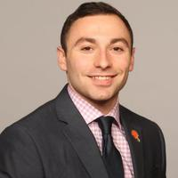 Austin Pavilack | Social Profile