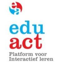 eduactbv