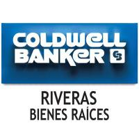 ColdwellBankeRiveras
