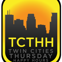 TCThursdayHappyHours | Social Profile
