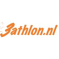 3athlon_NL
