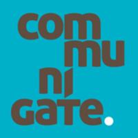 CommuniGateNL