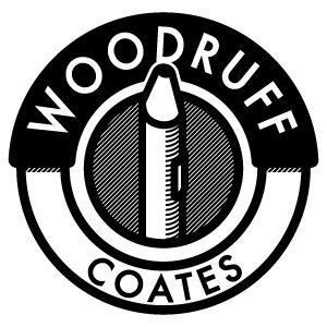 Woodruff Coates | Social Profile