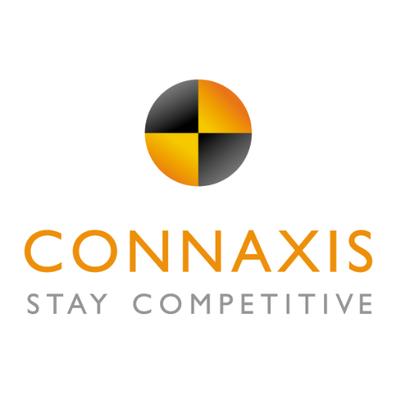 CONNAXIS