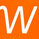 Photo of WarnersMx's Twitter profile avatar