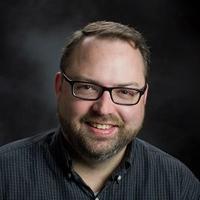 Alex Grigg Dean | Social Profile