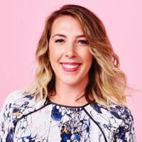 Sarah Lisitski | Social Profile