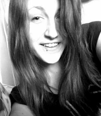Maggie Somerhalder ♥
