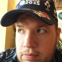 Jeremy Holder | Social Profile