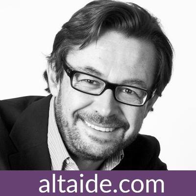 Jacques Froissant  | Social Profile