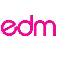 edm | Social Profile