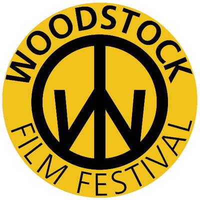Woodstock Film Fest | Social Profile