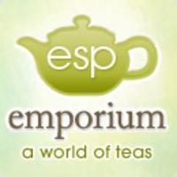 ESP Emporium | Social Profile