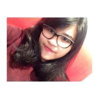 Irdya Dwina K. | Social Profile