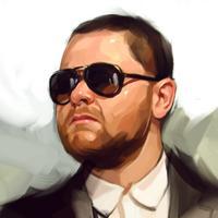 matt.gif | Social Profile