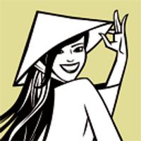 Mandoline Grill | Social Profile