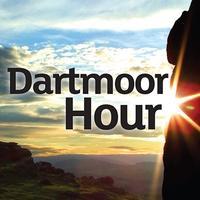 DartmoorHour | Social Profile