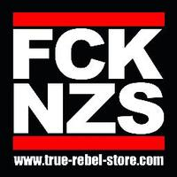 TrueRebel_Store