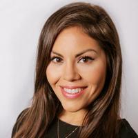 Amanda Gonzalez   Social Profile