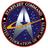 StarTrekFans101 profile
