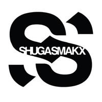 SHUGASMAKX ANYTHING | Social Profile