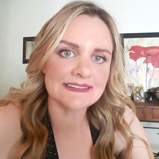 Erin Miller Social Profile
