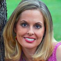 Angela Johnson | Social Profile