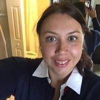 LaurMKor | Social Profile