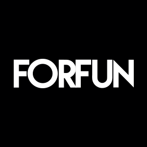 Forfun Social Profile