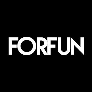 Forfun | Social Profile