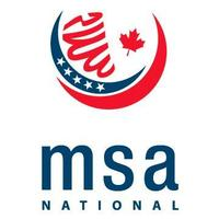 MSA National | Social Profile