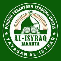 @alisyraq